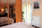 A vendre Lauris 3438037141 Comptoir immobilier du luberon