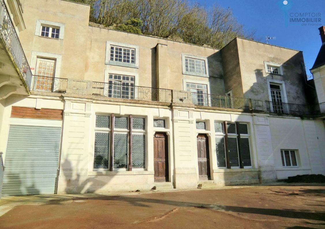 A vendre Vouvray 3438037147 Comptoir immobilier de france