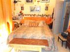 A vendre Saint Mathieu De Treviers 3438037190 Comptoir immobilier de france