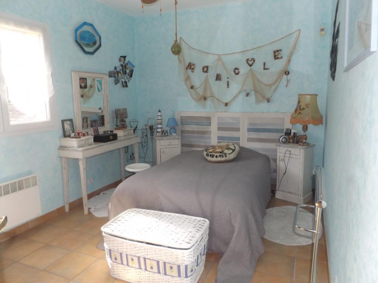 A vendre Saint Jean De Cuculles 3438037194 Comptoir immobilier de france