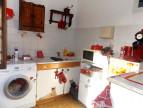 A vendre Prades Le Lez 3438037197 Comptoir immobilier de france