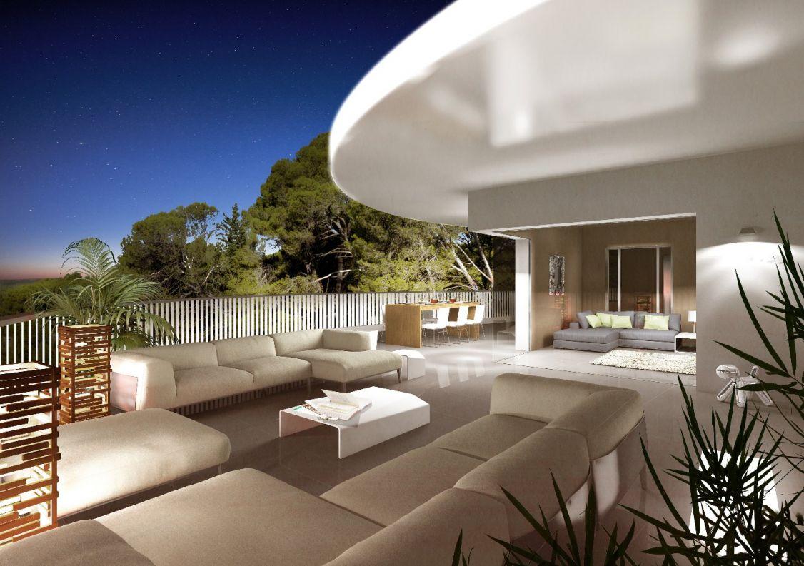A vendre Castelnau Le Lez 3438037213 Comptoir immobilier de france