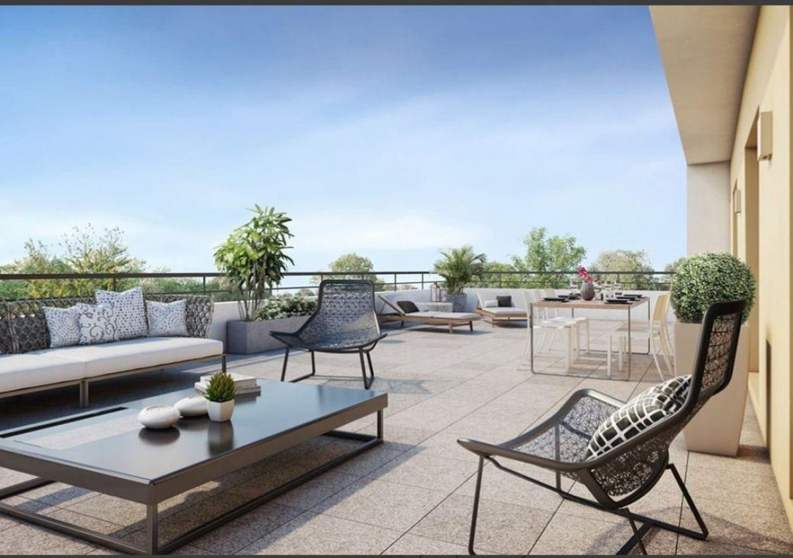 A vendre Montpellier 3438037215 Comptoir immobilier de france