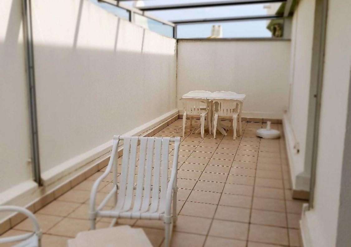 A vendre La Grande Motte 3438037216 Comptoir immobilier de france