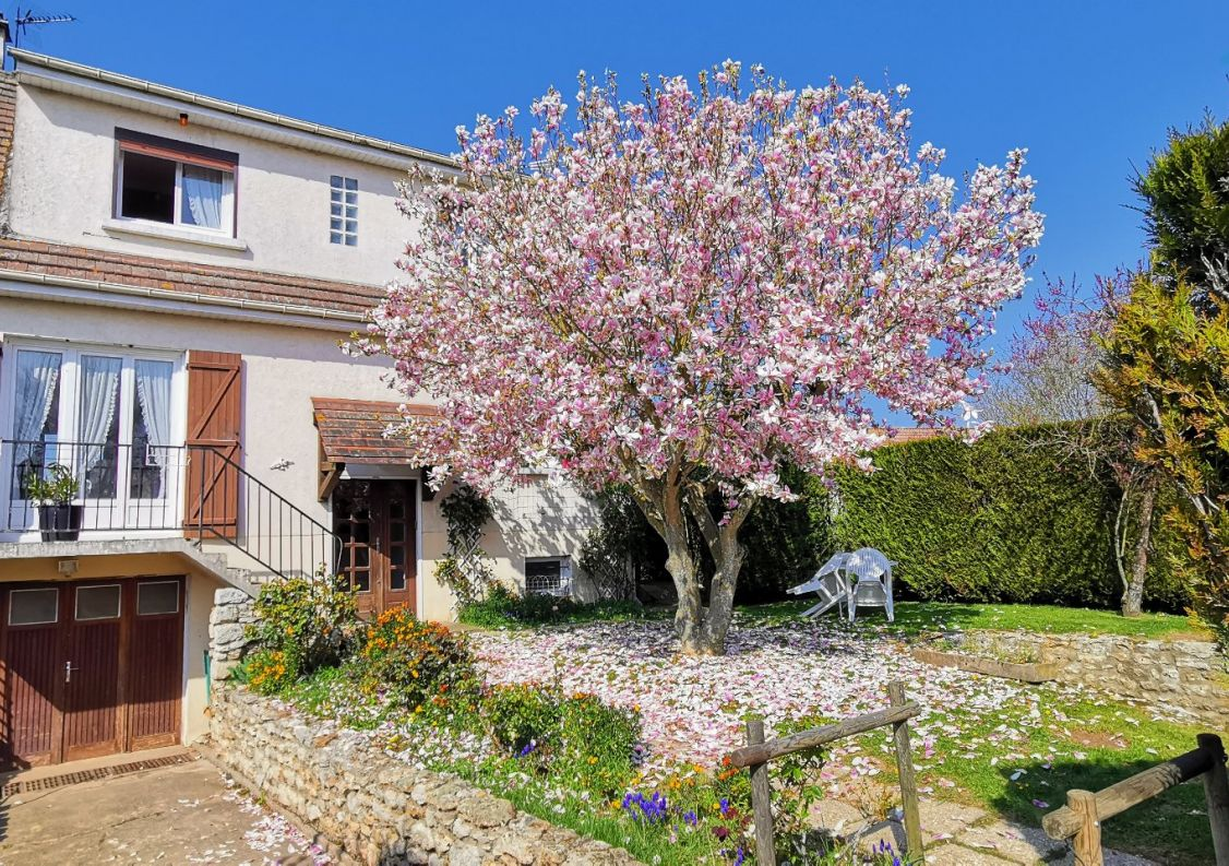 A vendre Dourdan 3438037226 Comptoir immobilier de france