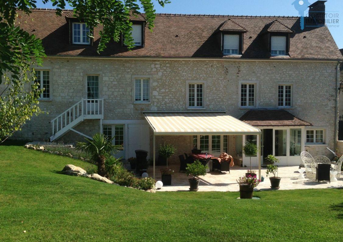A vendre Vernon 3438037244 Comptoir immobilier de france