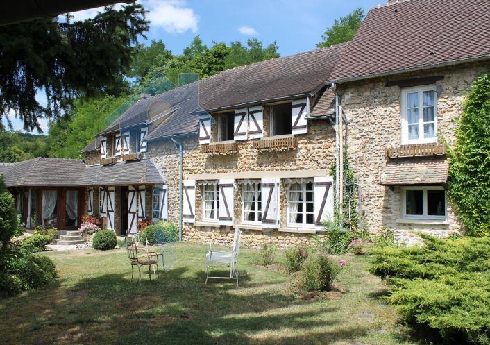 A vendre Pacy Sur Eure 3438037246 Comptoir immobilier en normandie
