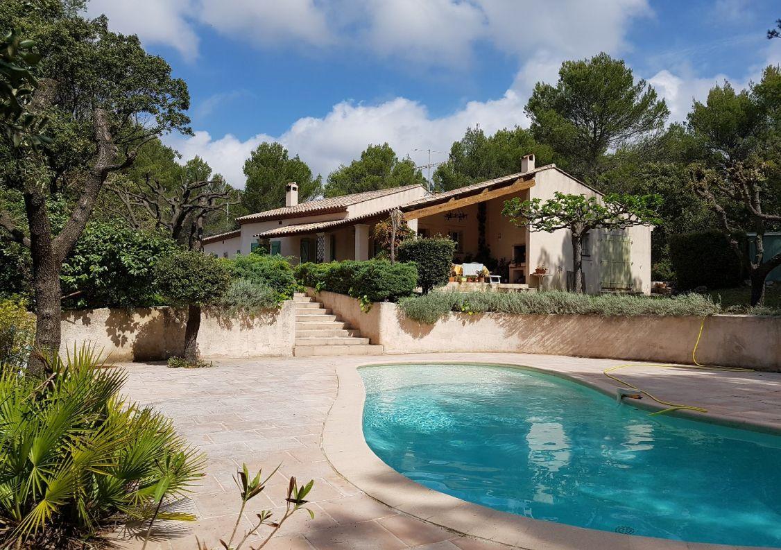 A vendre Flayosc 3438037248 Comptoir immobilier de france
