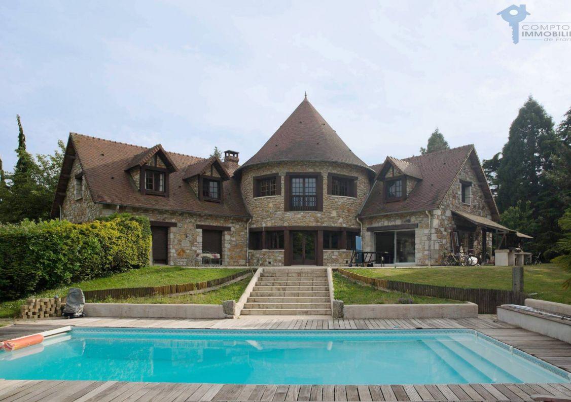 A vendre Vernon 3438037249 Comptoir immobilier de france