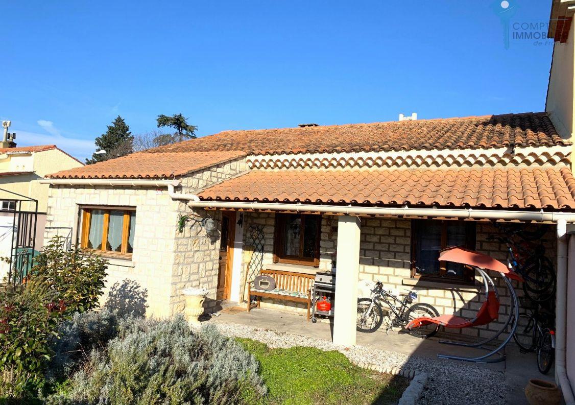 A vendre Avignon 3438037252 Comptoir immobilier de france