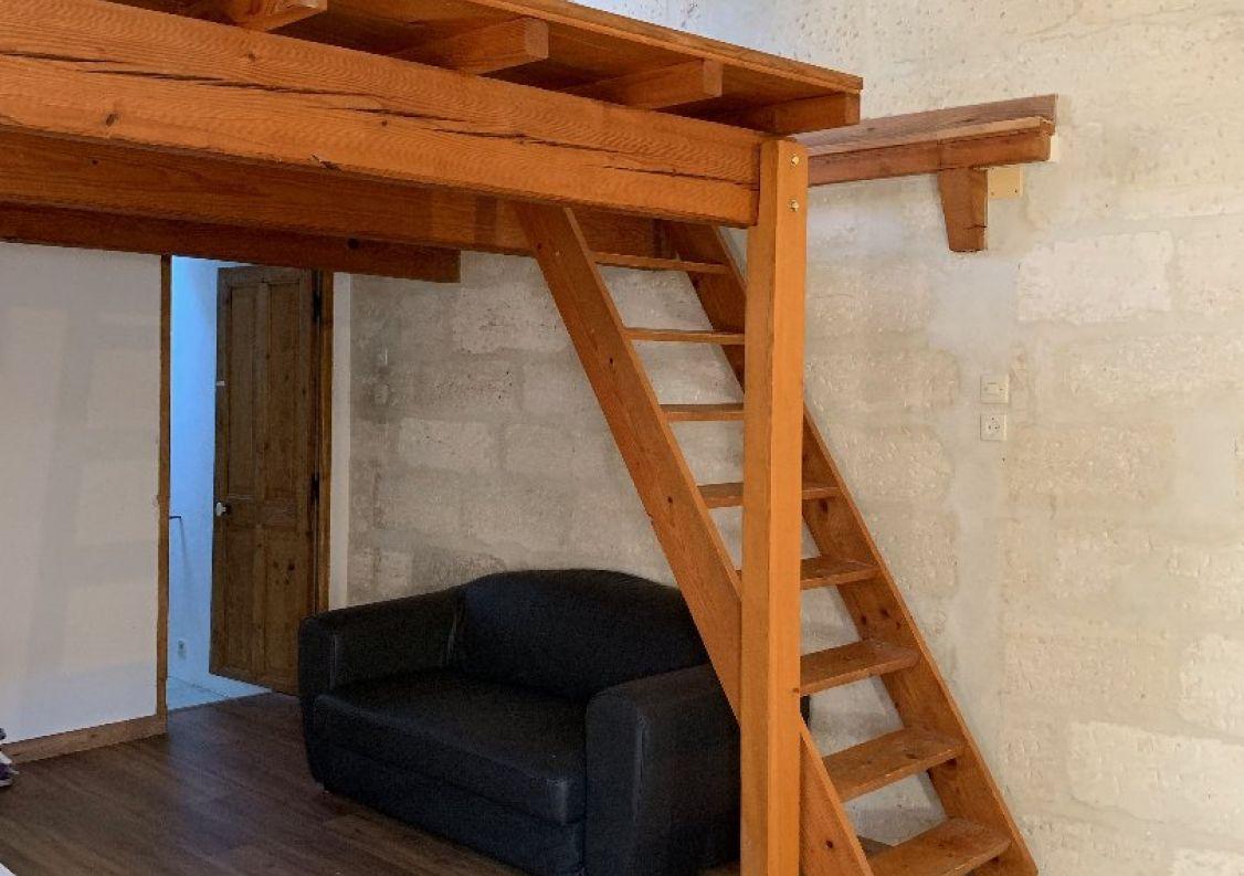 A vendre Avignon 3438037259 Comptoir immobilier de france