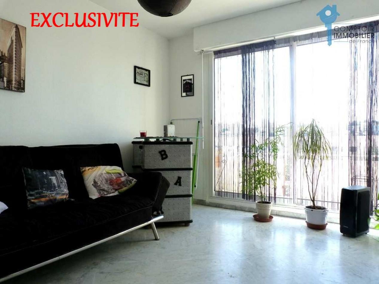 A vendre Montpellier 3438037300 Comptoir immobilier de france