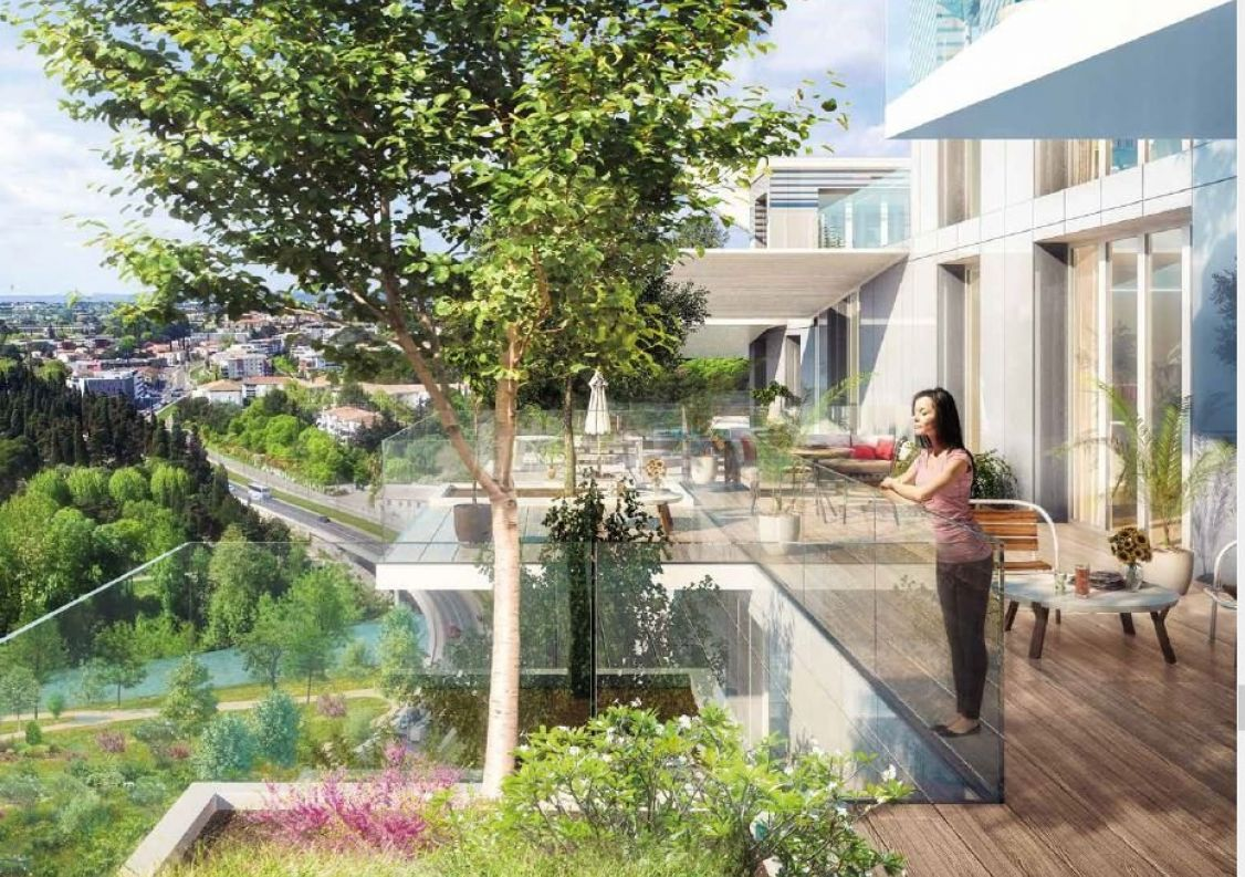 A vendre Castelnau Le Lez 3438037311 Comptoir immobilier de france
