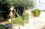 A vendre Gigean 3438037317 Comptoir immobilier de france