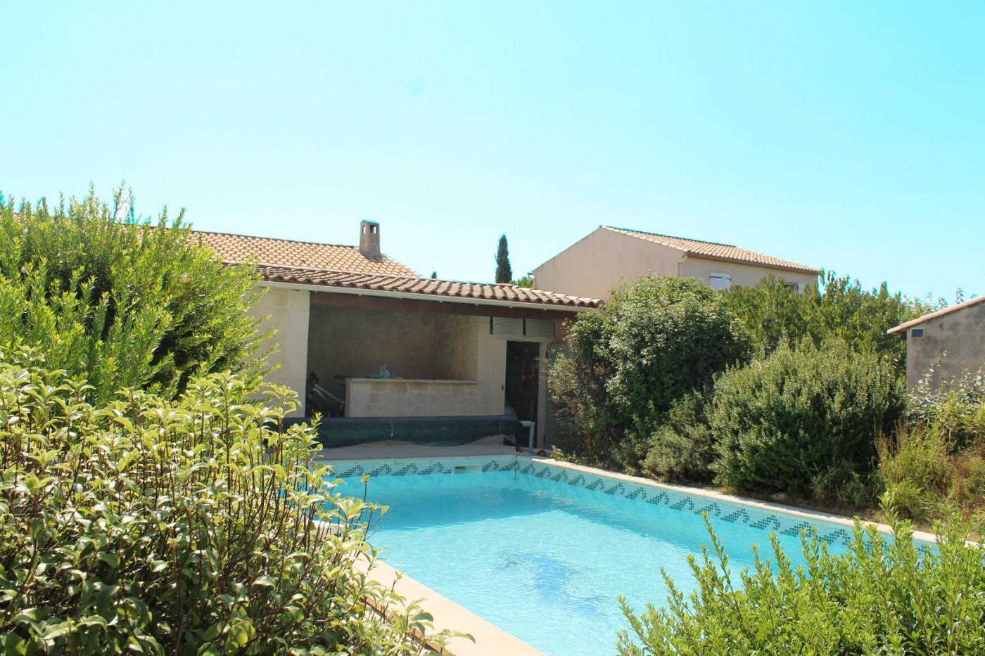 A vendre Gigean 3438037318 Comptoir immobilier de france
