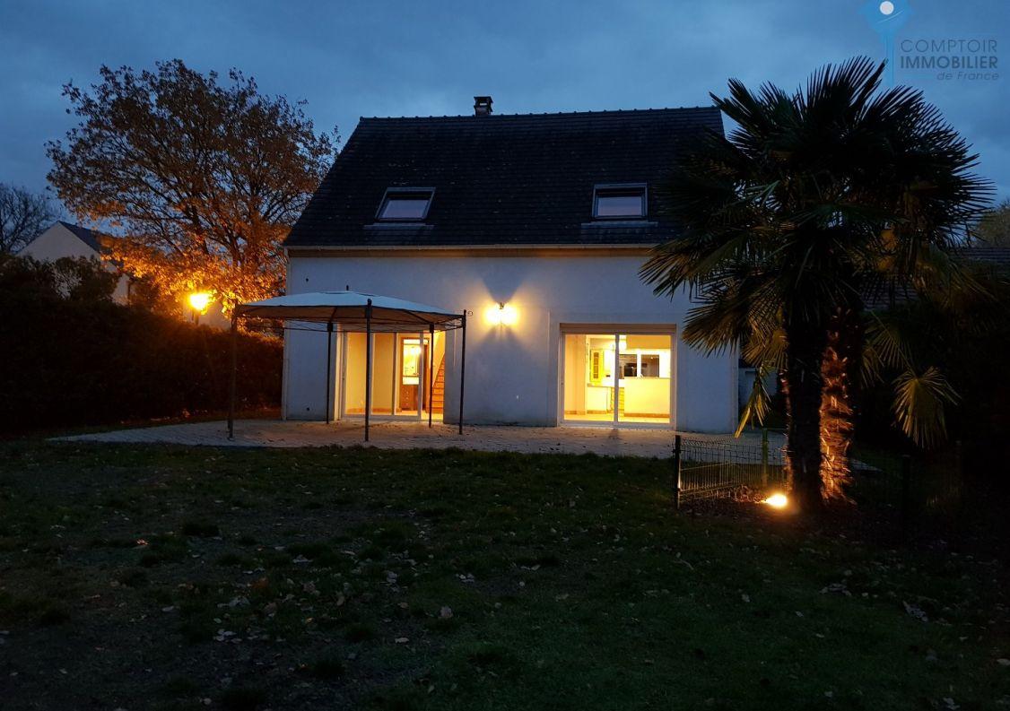 A vendre Saintry Sur Seine 3438037329 Comptoir immobilier de france