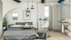 A vendre Carpentras 3438037343 Comptoir immobilier de france