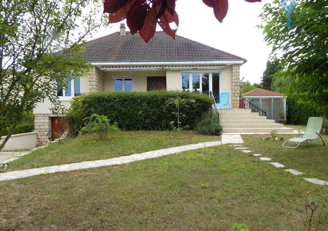 A vendre Chevillon Sur Huillard 3438037349 Comptoir immobilier de france