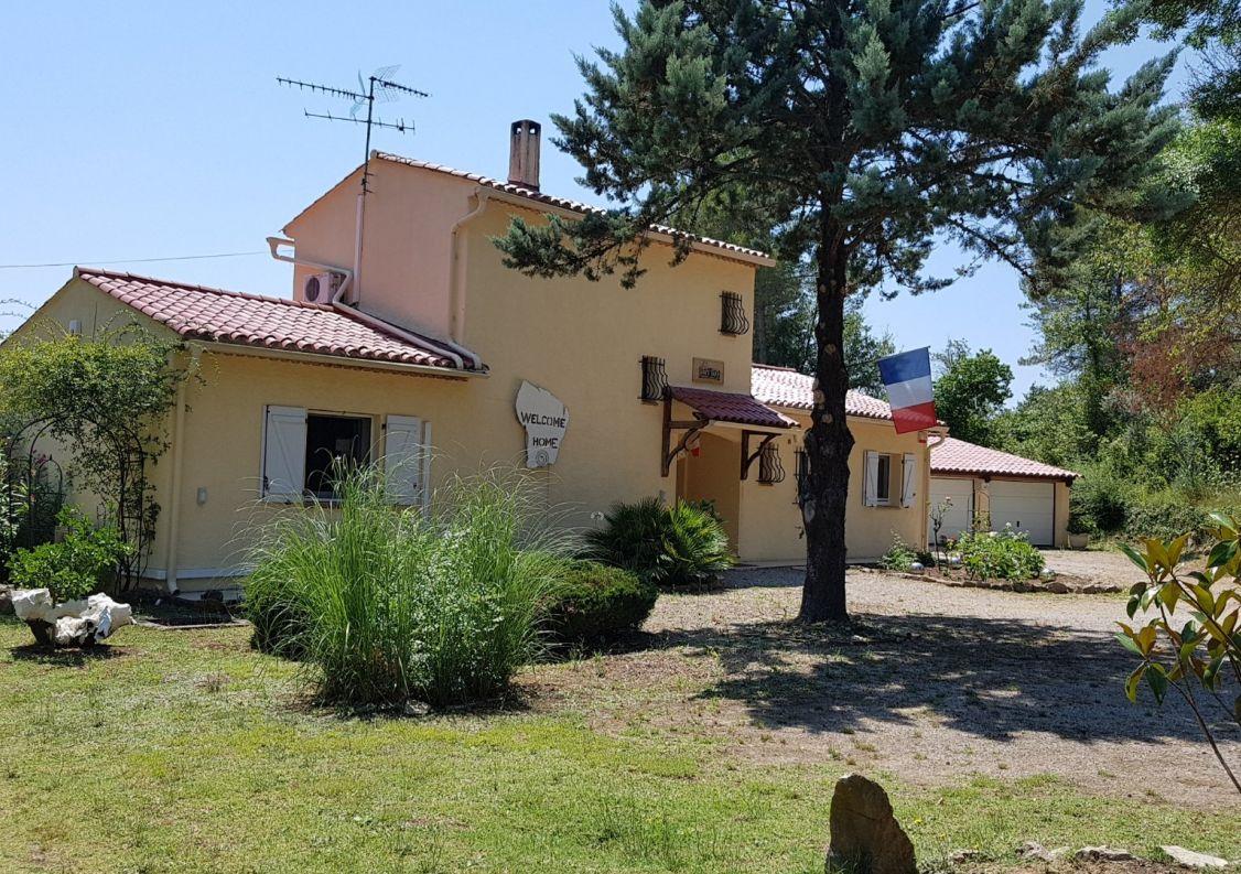 A vendre Draguignan 3438037366 Comptoir immobilier de france