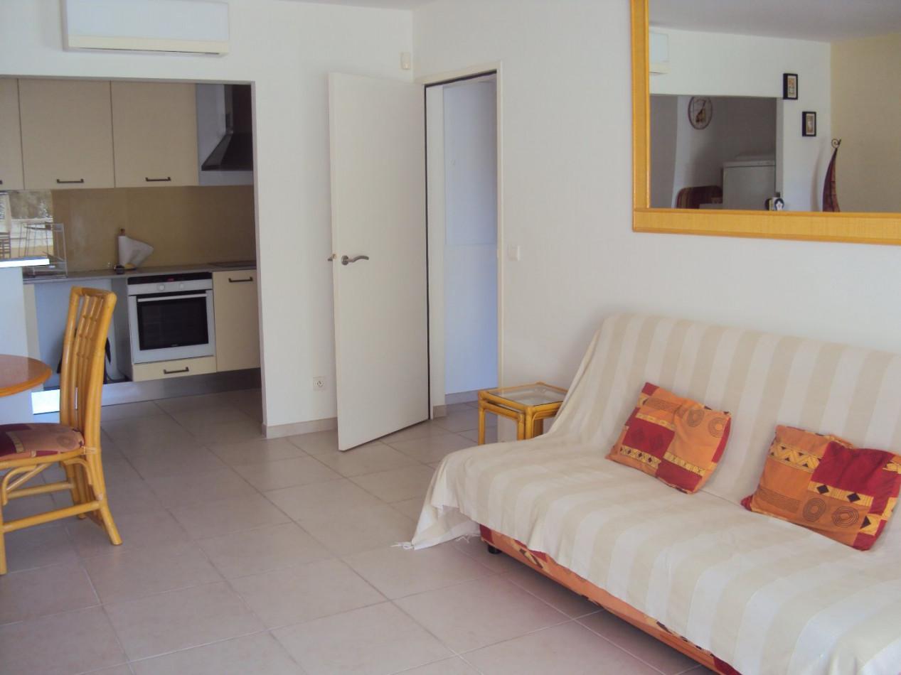 A vendre La Grande Motte 3438037390 Comptoir immobilier de france