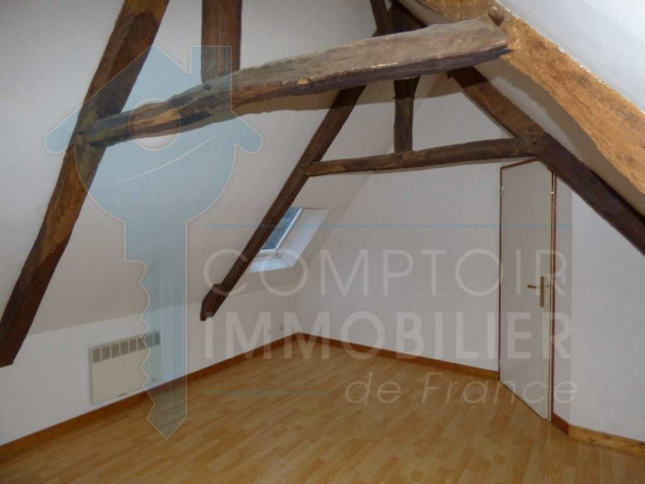 A vendre Plounevez Moedec 3438037414 Comptoir immobilier de france