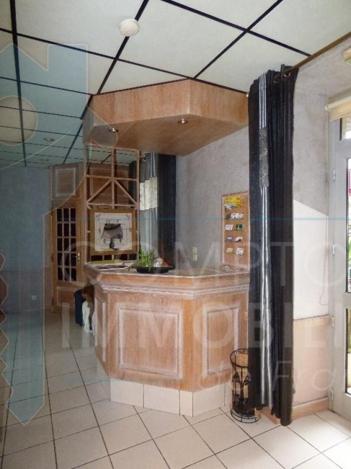 A vendre Plouha 3438037415 Comptoir immobilier de france