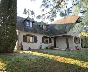 A vendre Evreux  3438037454 Comptoir immobilier en normandie