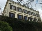 A vendre Houdan 3438037460 Comptoir immobilier de france