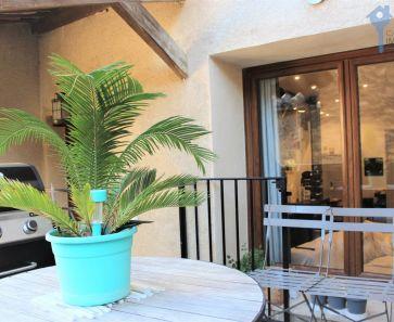 A vendre Lauris  3438037480 Comptoir immobilier du luberon