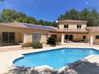 A vendre Castelnau Le Lez 3438037485 Comptoir immobilier de france