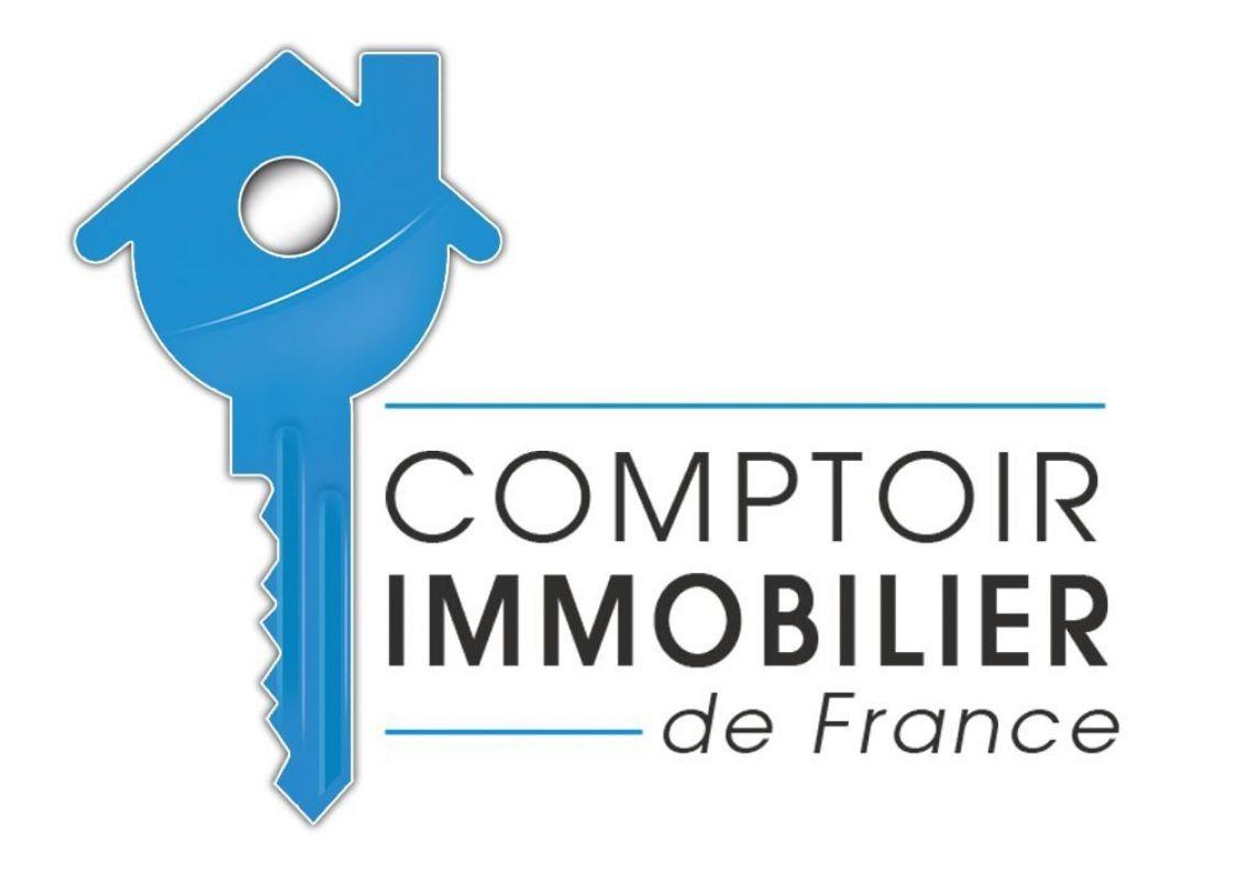 A vendre Ballancourt Sur Essonne 3438037491 Comptoir immobilier de france