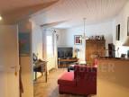 A vendre Lauris 3438037507 Comptoir immobilier du luberon