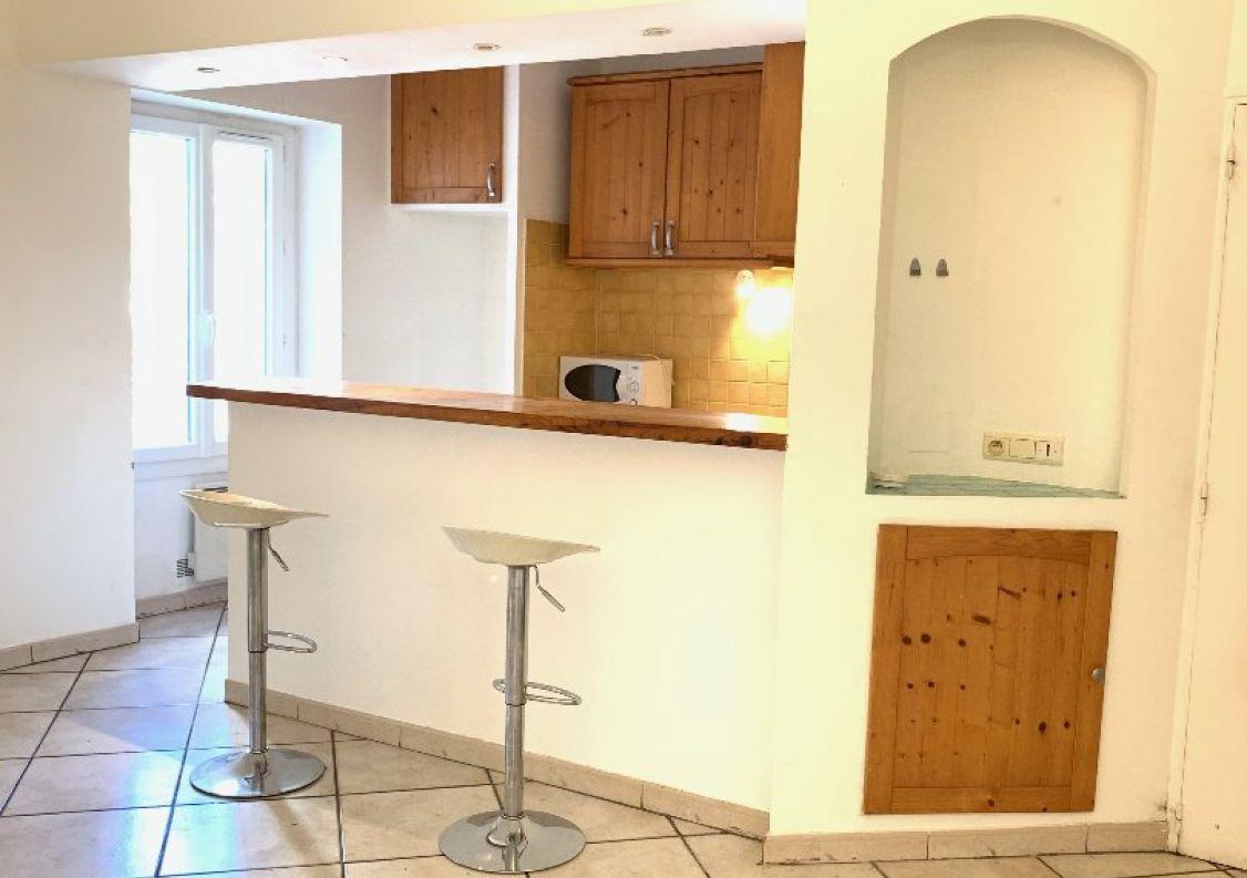 A vendre Avignon 3438037523 Comptoir immobilier de france