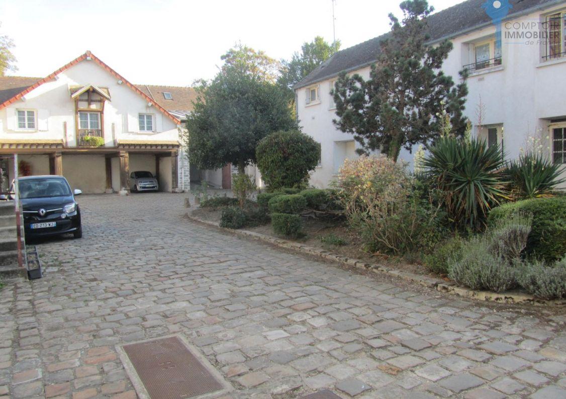 A vendre Boissy Sous Saint Yon 3438037536 Comptoir immobilier de france