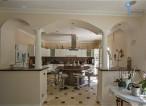 A vendre Pont L'eveque 3438037537 Comptoir immobilier de france