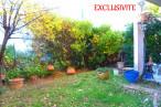 A vendre Montpellier 3438037590 Comptoir immobilier de france