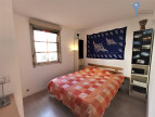 A vendre Montpellier 3438037603 Comptoir immobilier de france