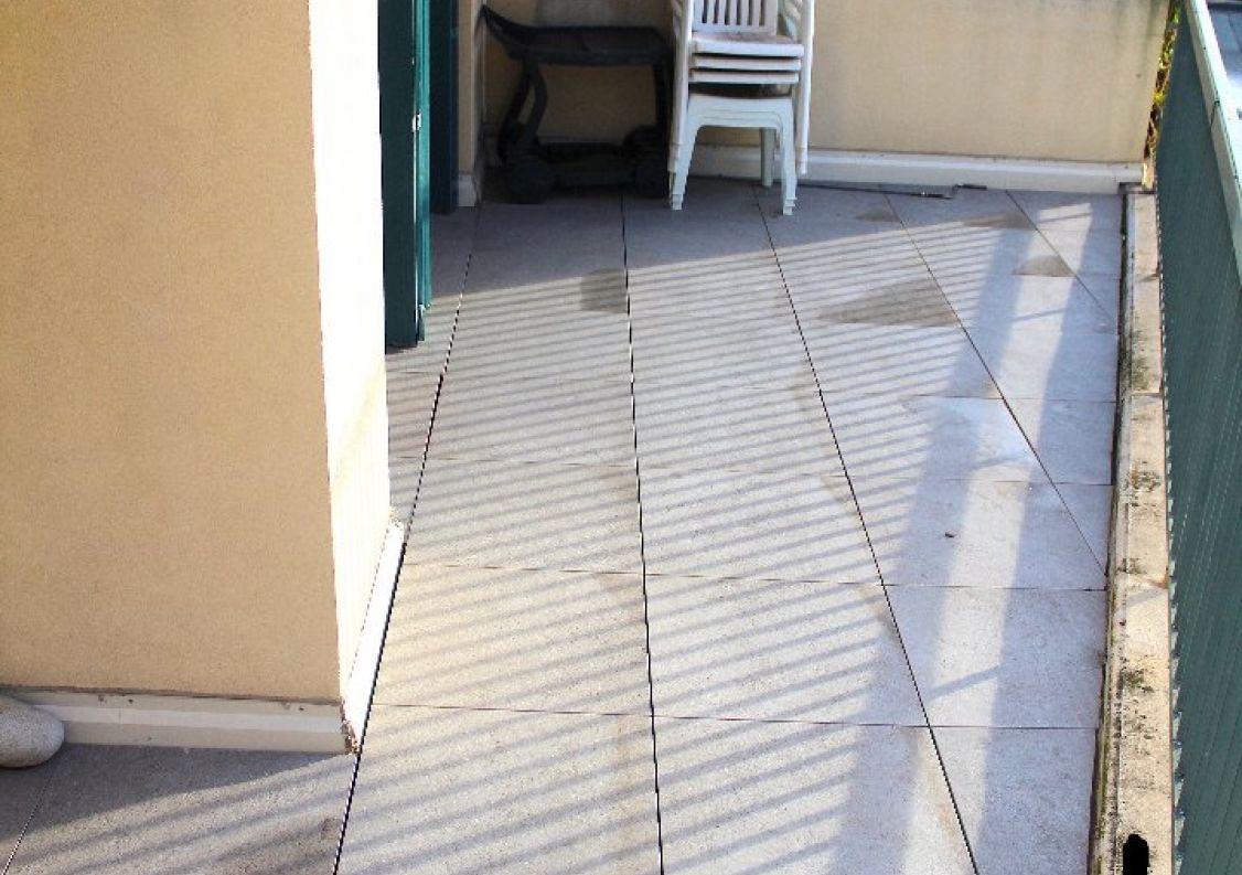 A vendre Avignon 3438037624 Comptoir immobilier de france