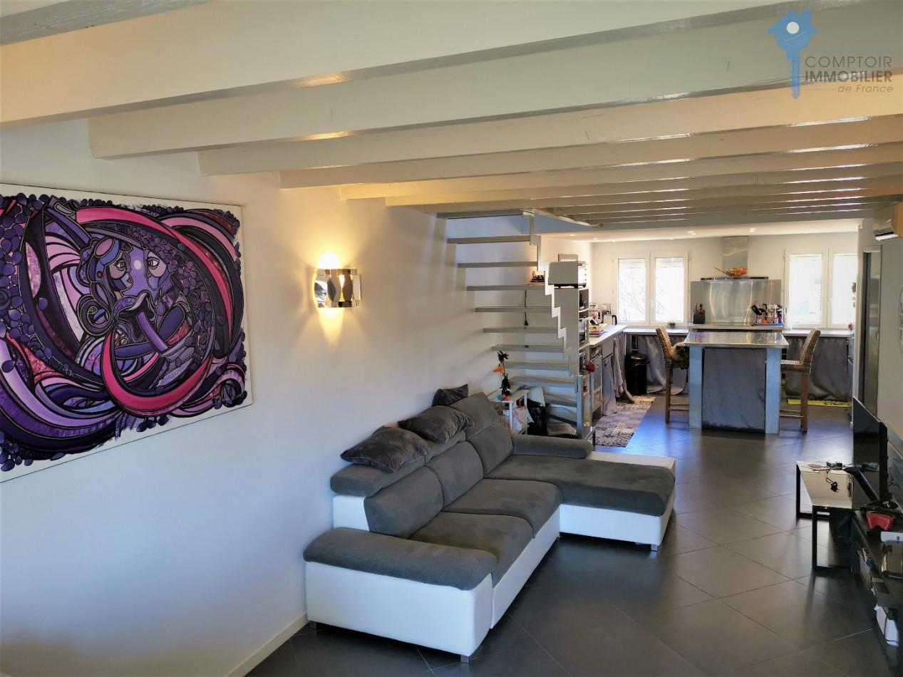 A vendre Grabels 3438037635 Comptoir immobilier de france