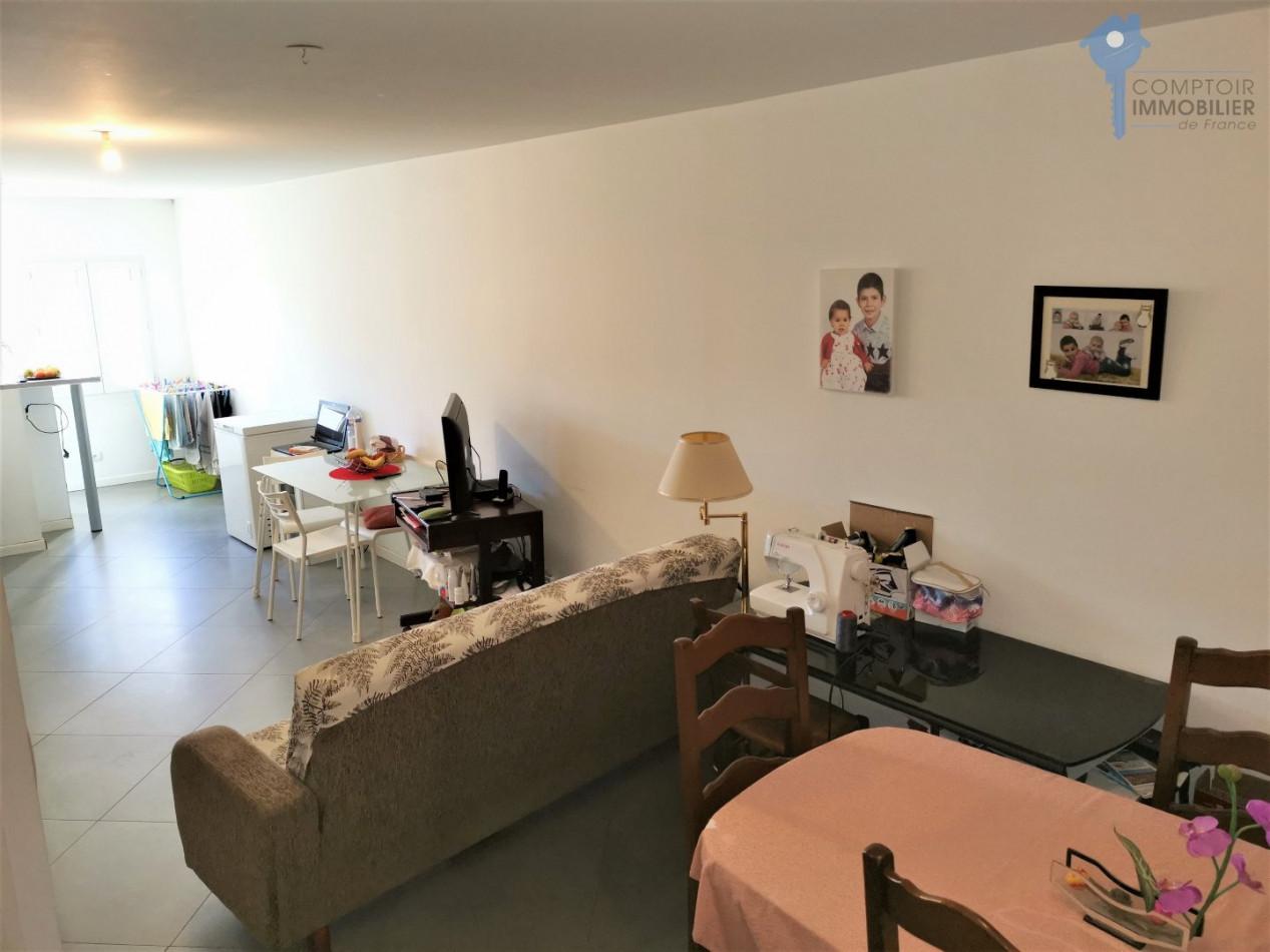 A vendre Grabels 3438037640 Comptoir immobilier de france