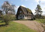 A vendre Anet 3438037642 Comptoir immobilier de france