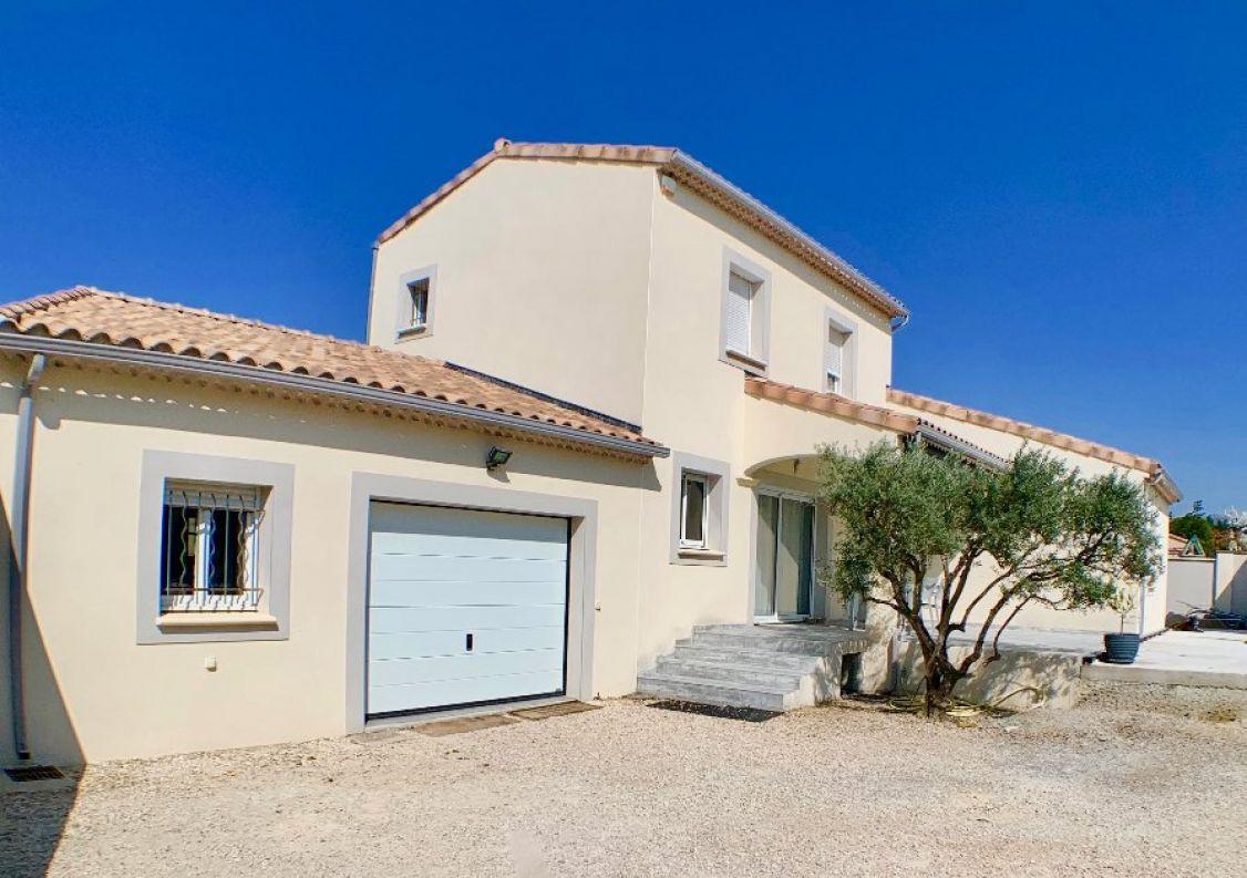 For sale Monteux 3438037670 Comptoir immobilier de france