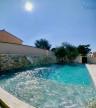 A vendre Monteux 3438037670 Comptoir immobilier de france