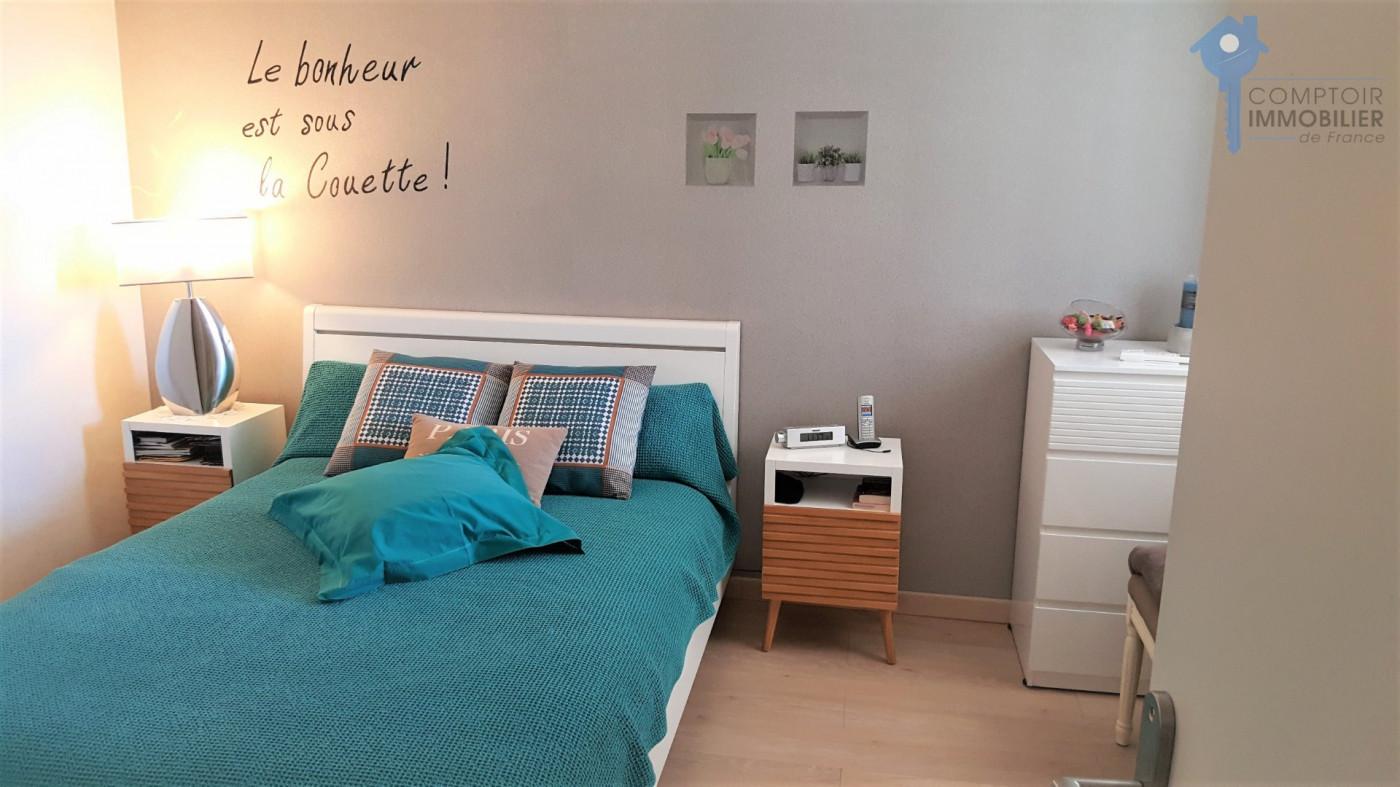 A vendre Lattes 3438037681 Comptoir immobilier de france