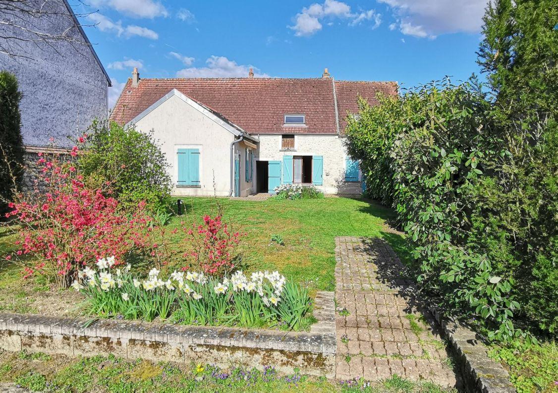 A vendre Etampes 3438037694 Comptoir immobilier de france