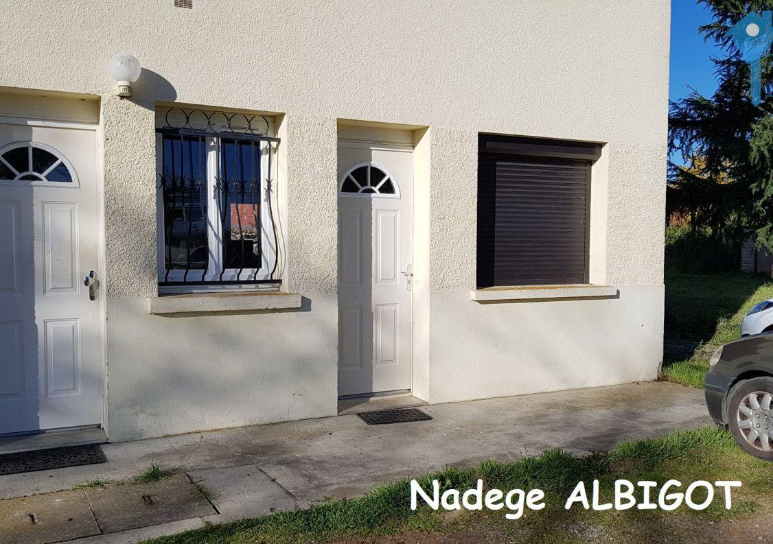 A vendre Villemur-sur-tarn 3438037765 Comptoir immobilier de france