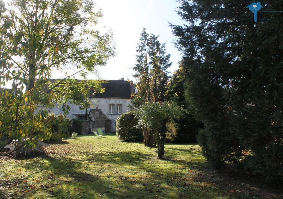 A vendre Anet 3438037773 Comptoir immobilier de france