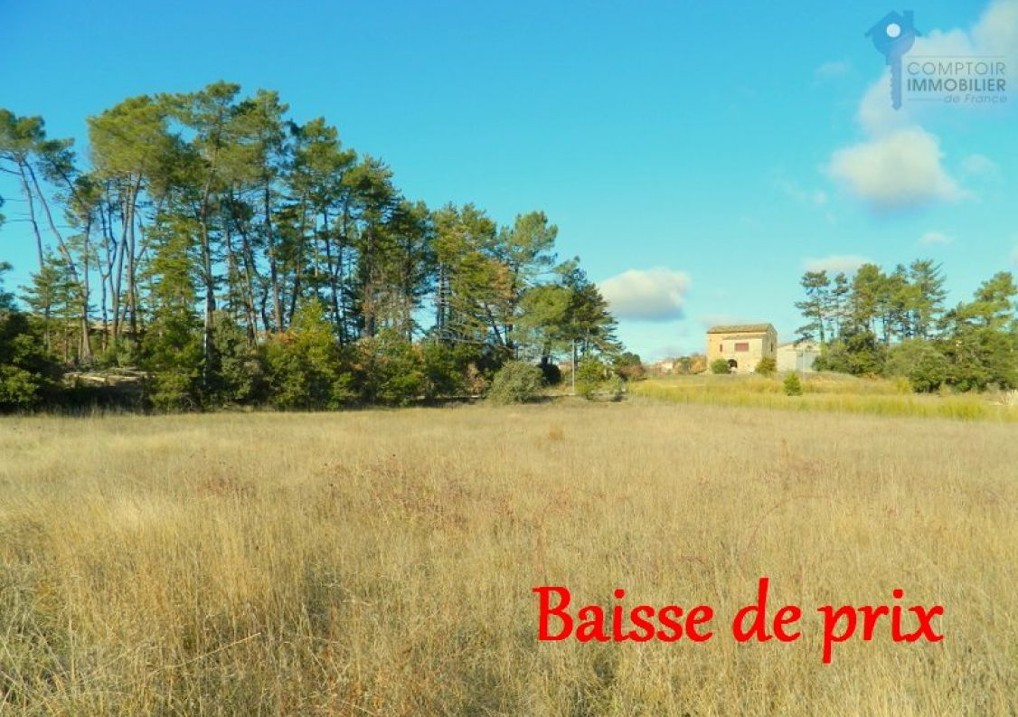 A vendre Vagnas 3438037821 Comptoir immobilier de france