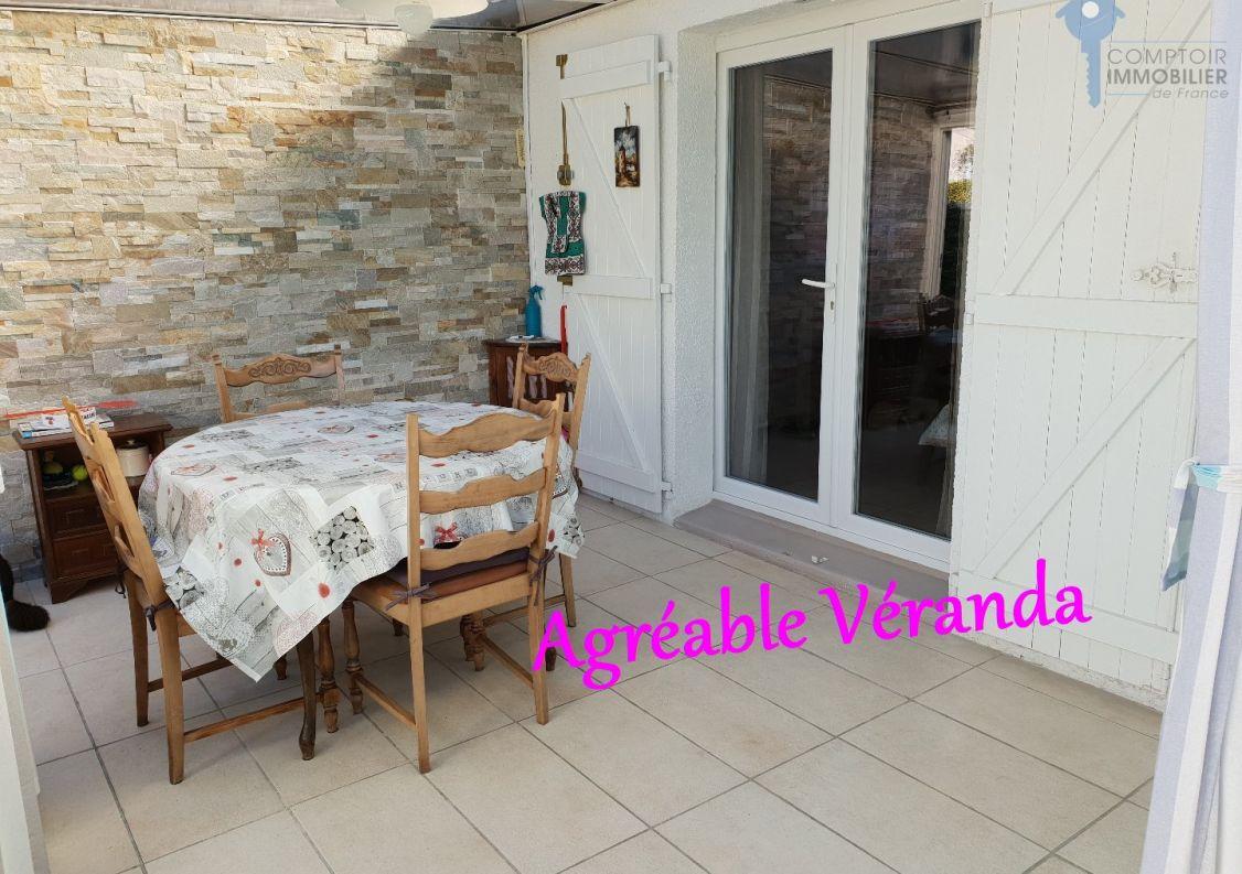 A vendre Loupian 3438037897 Comptoir immobilier de france