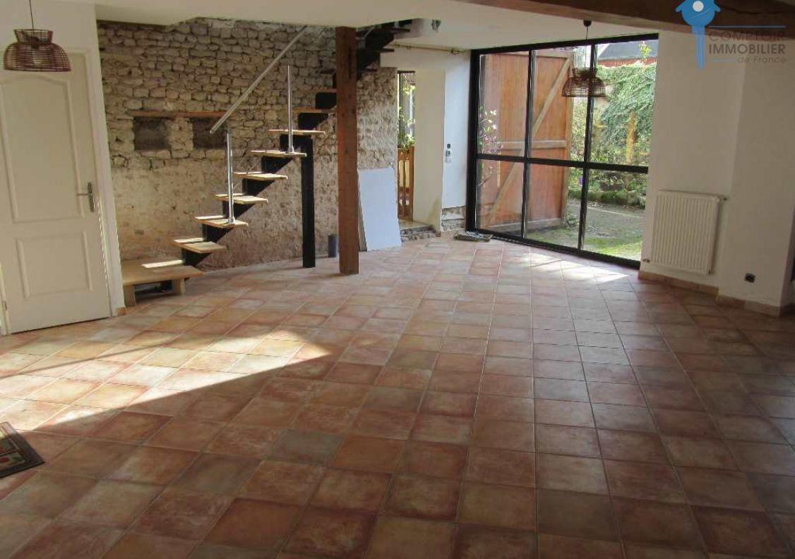A vendre Angerville 3438037900 Comptoir immobilier de france